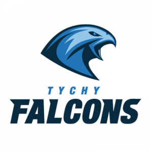 fTychy Falcons