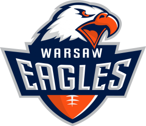 fWarsaw Eagles